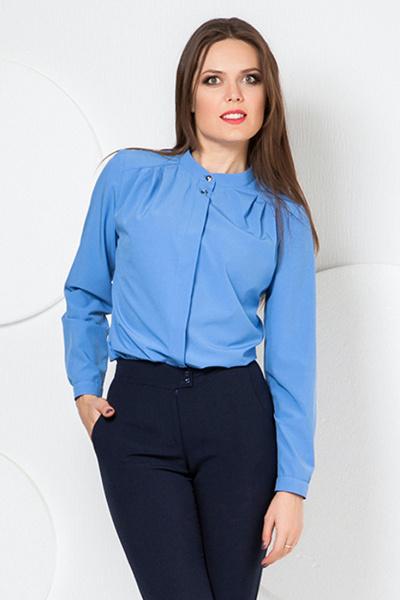 моделос женская одежда новосибирск отзывы