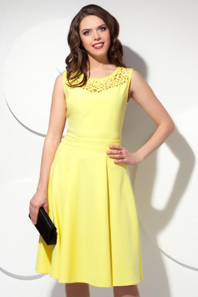 Платье, П-419/2