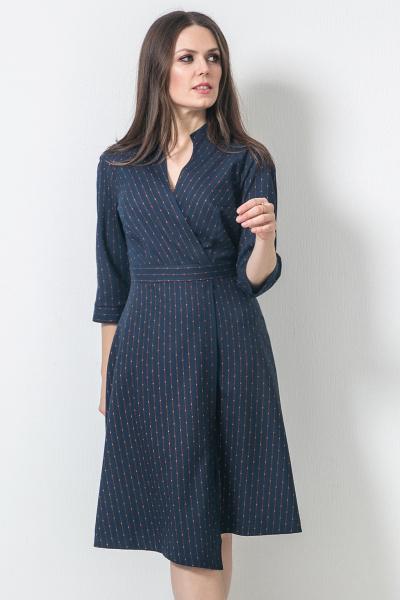Платье, П-577
