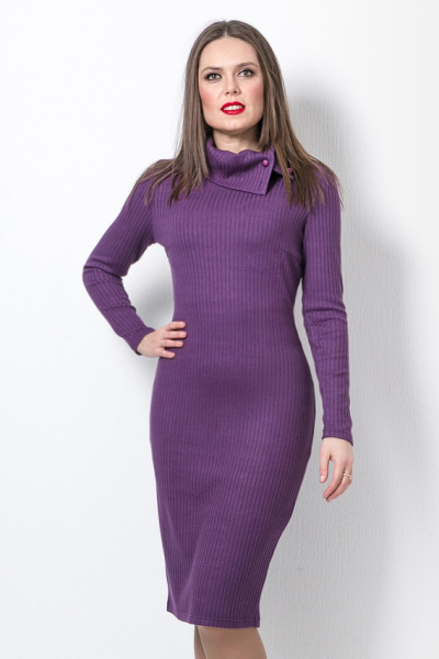 Платье П-494/1